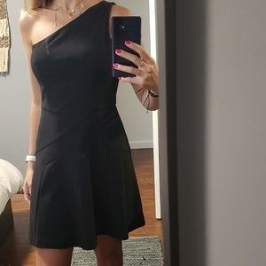 Bcbg little black dress